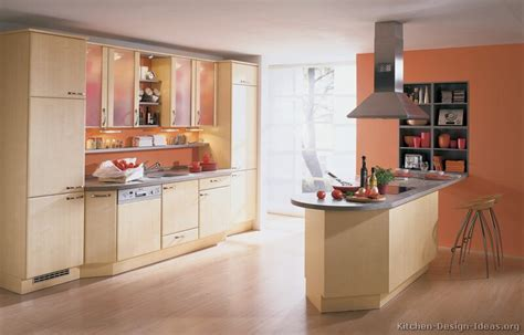 modern light wood kitchen cabinets pictures design ideas modern light wood kitchen cabinets pictures design ideas