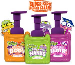 Funny Toilet Paper Holder Kandoo Potty Training Wipes And Personal Care Products