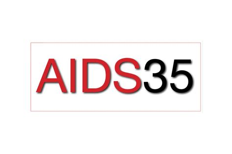 Applying For Mba At 35 Years by Exhibit Recalls 35 Years Of Hiv Aids Uconn Today