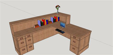 sketchup tutorial walkthrough sketchup furniture design furniture design ideas