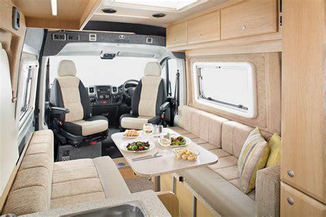 Home Floor Plans Rustic Adventures In A Camper Adventures In Converting A Van To