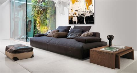 divani desiree opinioni modern furniture sofa with armrests or without glow in