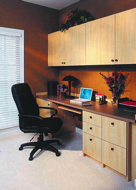 library study home office renovation philadelphia custom