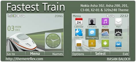 jordan themes for nokia x2 download nike themes for nokia x2 01