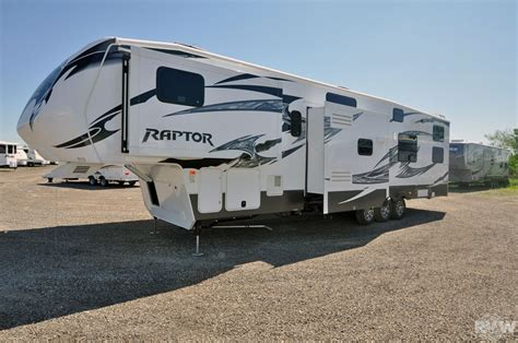 2014 keystone raptor 4014lev fifth wheel orangewood rv raptor specifications for 2012 keystone rv autos post