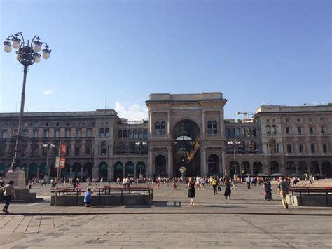 ufficio tributi roma confcommercio tributi locali in aumento meno di