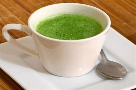 Green Tea Milk Detox by Milk And Green Tea For Detox And Weight Loss Great