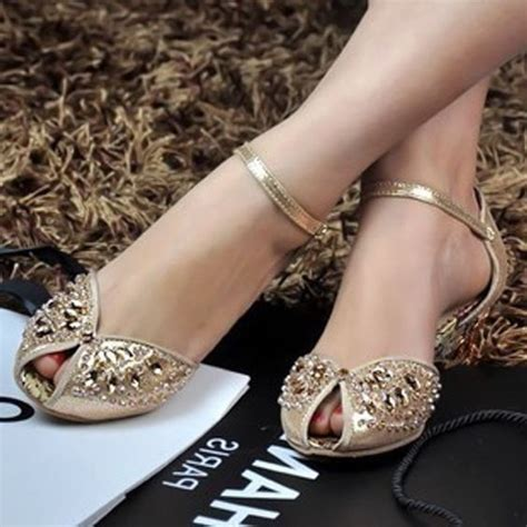 Flat Wedding Shoes by Flat Dress Shoes For Prom 28 Images Your Shoes 818