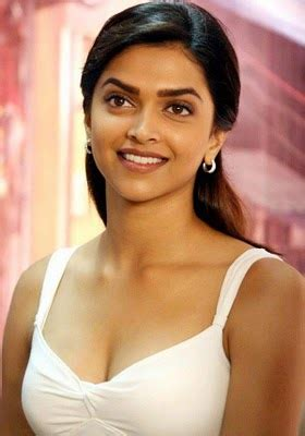 deepika sizes deepika padukone bra size is 34 and boobs size is quot b