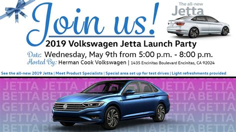 jetta archives cook vw