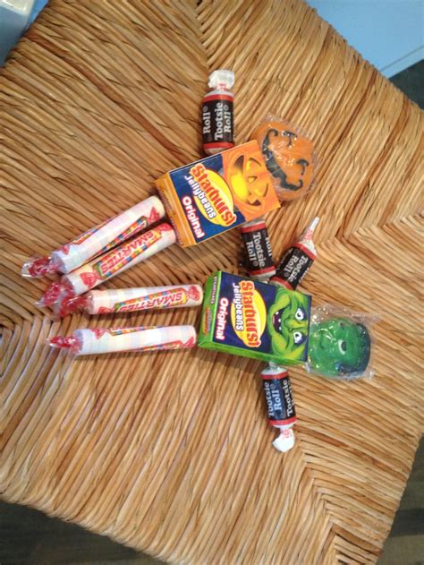 treats for school 17 best images about treats for schools on