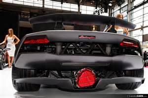 Lamborghini Sesto Elemento Engine Lamborghini Sesto Elemento Wallpaper Top Gear Image 165