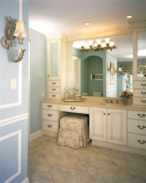 french bathroom french inspired bathroom suite traditional bathroom