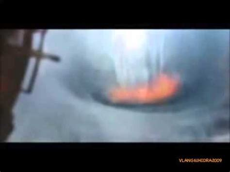 terra cava ingressi agartha il primo filmato dell entrata della terra cava