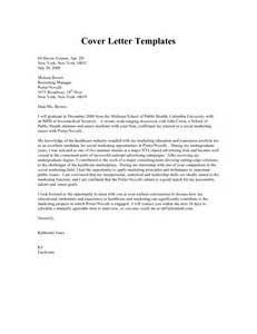 Design Strategist Cover Letter by Write A Cover Letter Mckinsey