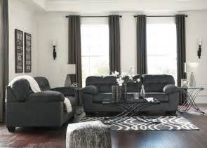 Livingroom Furniture Sets liberty lagana furniture in meriden ct the quot accrington