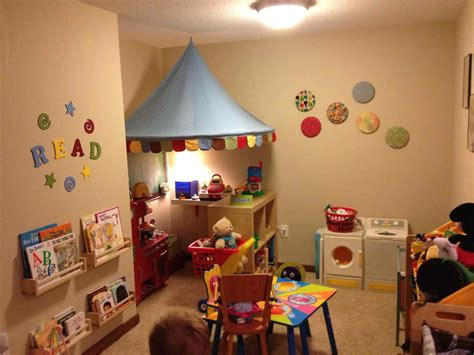 ikea playroom ideas organizing kid clutter our small playroom ideas ikea new