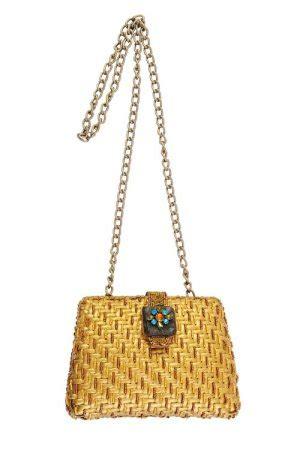 guardaroba abbigliamento sito ufficiale la bijoux capsule di mal 236 parmi moda 232 donna