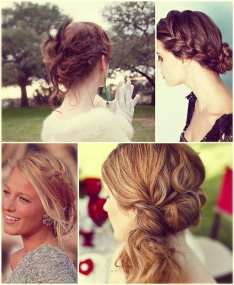 how to do grecian hairstyles updo 35 best images about prom hairstyle on pinterest updo