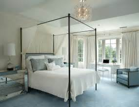 Canopy Beds With Cool Bed Canopy Ideas For Modern Bedroom Decor