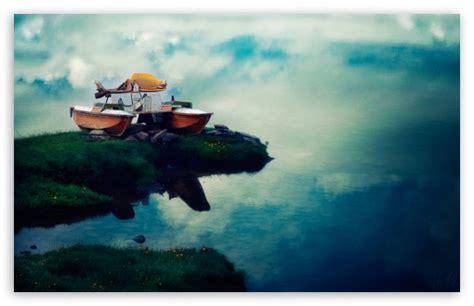 flying boat definition flying boat 4k hd desktop wallpaper for 4k ultra hd tv
