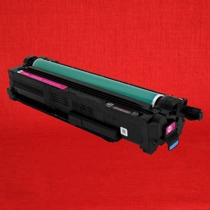 Canon Drum Magenta Npg 45 canon color imageclass mf810cdn magenta drum unit genuine g3266
