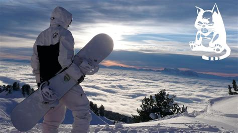 best snowboarding best of snowboard hd 2015