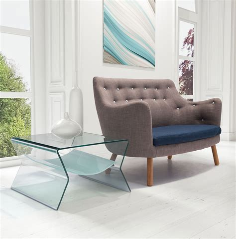 liege sofa 1 contemporary furniture 174 product page