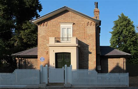 turner house jmw turner s home in twickenham is restored to its heyday