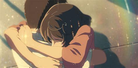 film drama anime kotonoha no niwa a subtle and heartwarming take on love