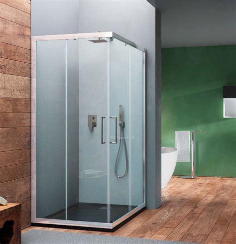 porte doccia prezzi qualit 224 e prezzo per box e porte doccia linea hera