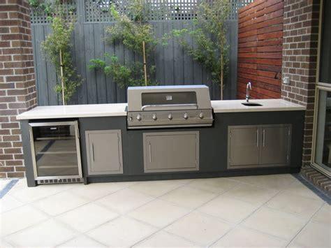 kitchen cabinets bunnings outdoor kitchen cabinets bunnings memsaheb net