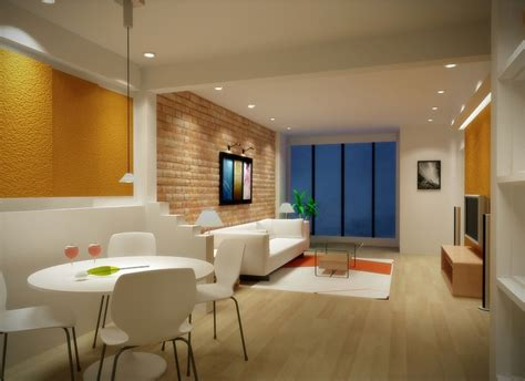 konsultan design interior di bandung safa arc konsultan interior arsitektur design