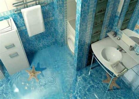 Interior Illusions Home by Estos Incre 237 Bles Pisos En 3d Har 225 N Que Pases Horas En Tu