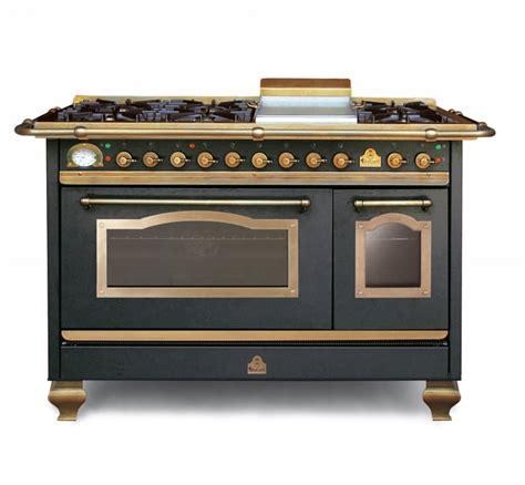 forno cucina come scegliere il forno per la cucina consigli ed esempi