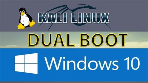 Kali Linux Bangla Tutorial | how to install kali linux 2016 2 with dual boot bangla
