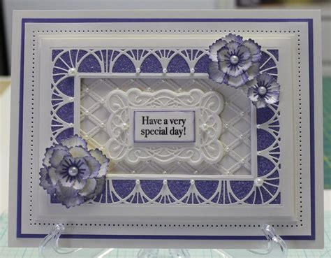 card dies uk 1000 images about sue wilson belgian background on
