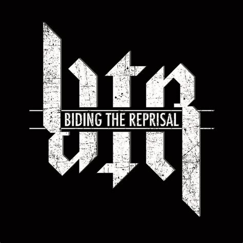 The Reprisal biding the reprisal reverbnation