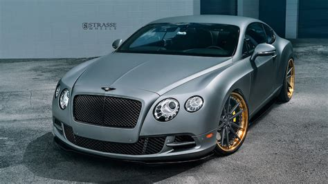 bentley continental rims dub magazine bentley continental gt speed on strasse wheels