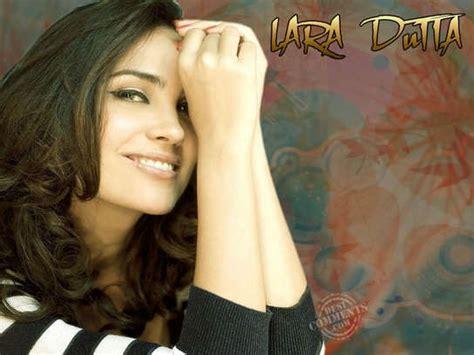 Alra Sweet lara dutta wallpapers wallpapers