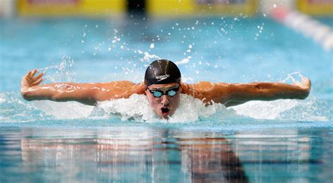 olympic swimming image gallery olympic swimming