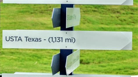 usta texas section tennis league analytics tennis statistics for usta