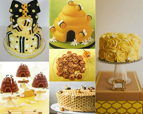 Baby Shower Theme by Bee Licious Ideas For A Bee Themed Baby Shower Beau Coup