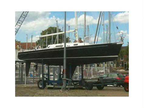 j boats nederland j boats j 105 in netherlands cruisers racers used 49956