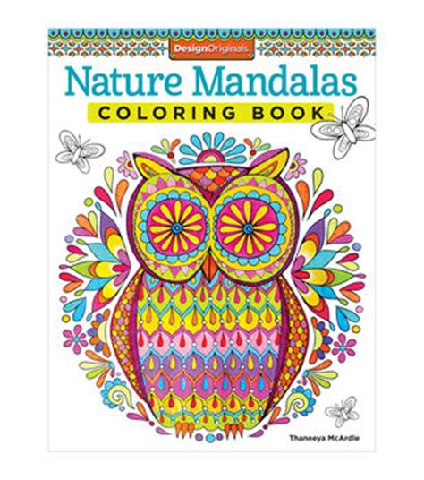 design with nature google books adult coloring books coloring books for adults jo ann