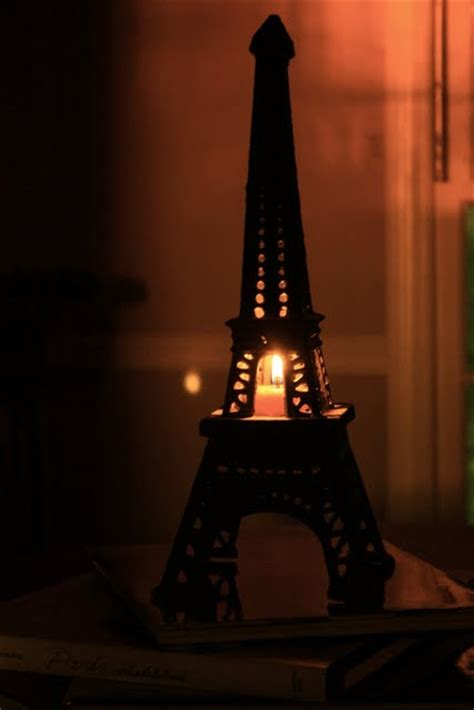 cool paris themed room ideas  items digsdigs