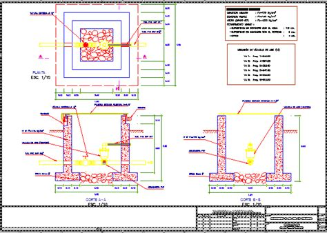 water network design guidelines kahramaa chamber with air valve dwg plan for autocad designs cad
