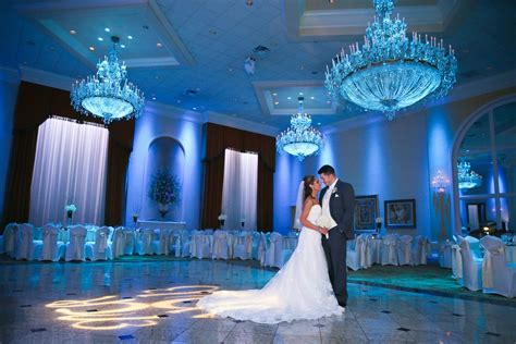 wedding reception venues new 5 most wedding venues in vic weddings