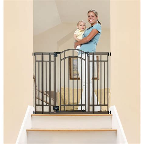 summer infant banister gate stair gates for babies newsonair org