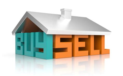 sell to buy house buying selling homes simultaneously glendale az homes for sale